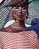 Vanzelu Walk Street Fai da Te Pittura By Numbers Semaforo Astratto Pittura A Olio su Tela Picture Car Decorazione Acrilico Wall Art 40x50cm (16X20) Frameless