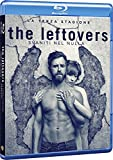 The Leftovers Stg.3 Svaniti Nel Nulla (Box 2 Br)