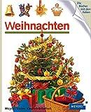 Weihnachten: Meyers kleine Kinderbibliothek 45