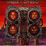 Wayz Of The Dragon