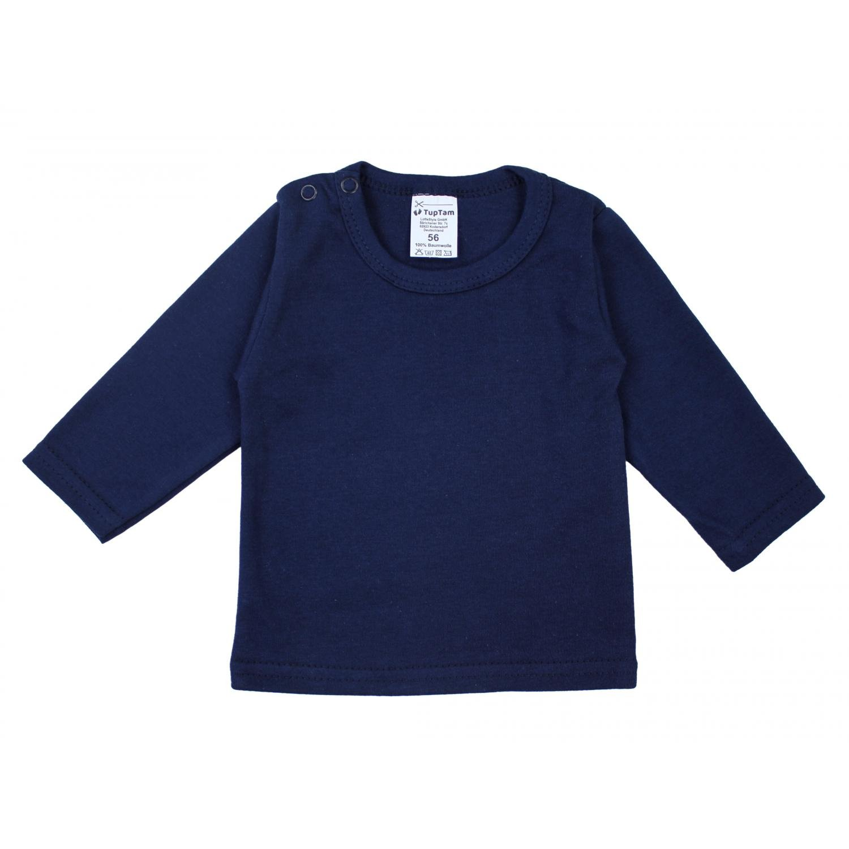 Pack de 5 TupTam Camiseta Manga Larga para Beb/é