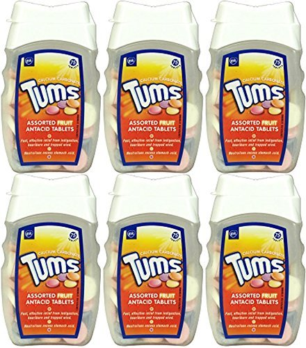 tums-indegestion-relief-fruit-antacid-75-tablets-x-6-packs