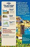 Lonely Planet Reiseführer England (Lonely Planet Reiseführer Deutsch) - Neil Wilson