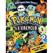 Pokémon / L'Encyclo