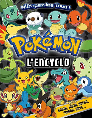 pokemon-lencyclo