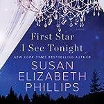 First Star I See Tonight: A Novel
