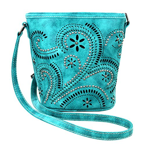 silver-fever-sacoches-femme-turquoise-8287-turquoise-taille-unique