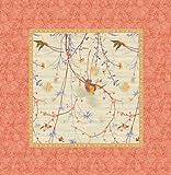 Bassetti Tischdecke Fong V2 Größe: 150 x 250 cm