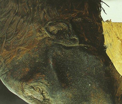 Momias Reales: La Inmortalidad en el Antiguo Egipto (Arte Milenario)