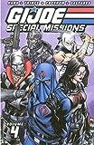 G.I. Joe: Special Missions Volume 4