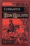 Don Quijote de la Mancha (Ilustrado)...