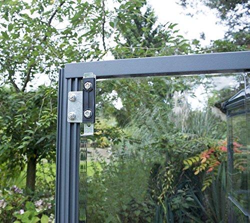 palram-aluminium-gewaechshaus-set-oasis-anthrazit-o248-cm-lxbxh-treibhaus-tomatenhaus-zur-aufzucht-2