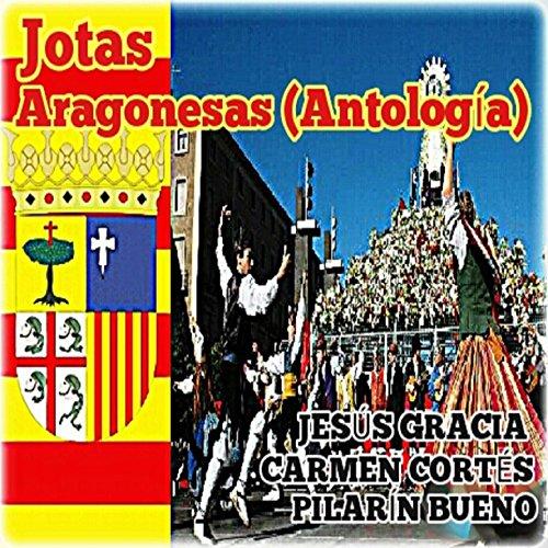 Que Manos Más Finas Tienes Adiós Zaragoza Antigua de Jesús ...