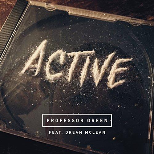 Active [Explicit]