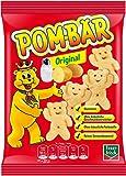 Pom-Bär Pom-Bär Original, 10er Pack (10 x 30 g)