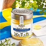 Schwedischer Honig