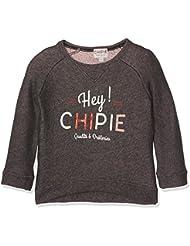 Chipie Call, Sweat-Shirt Fille
