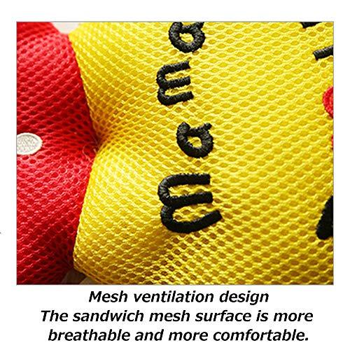 LAFUMA RSX Set di Elastici con Gommino di Chiusura per Sedie Pieghevoli Nero 23x8x4 cm
