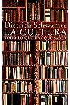 https://libros.plus/la-cultura-todo-lo-que-hay-que-saber/