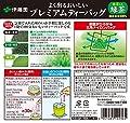 Itoen Premium Tee Bag Green Tea 1.8g - 50 peace - Green Tea - (Pack Type) von Itoen bei Gewürze Shop