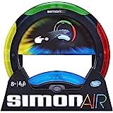 Hasbro Simon Air, behendigheid en reactiespel voor kinderen, vanaf 8 jaar