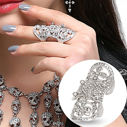 evbea-gothic-jewellery-antique-cocktail-statement-full-finger-rings-for-womens-the-crystal-ring-plat
