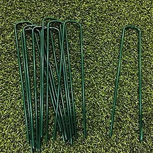 green-u-shaped-garden-pins-securing-pegs-for-artificial-grass-weed-fabric-landscape-netting-ground-s