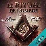 Le rituel de l'ombre: Antoine Marcas 2