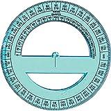 ARDA 408339- Rapporteur d'angle de 360°