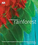 Rainforest price comparison at Flipkart, Amazon, Crossword, Uread, Bookadda, Landmark, Homeshop18