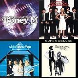 : 70s Pop Classics