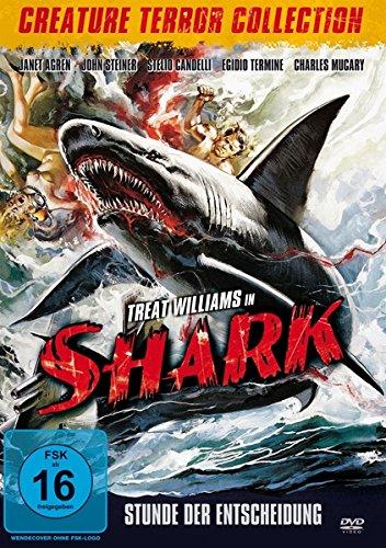 shark-stunde-der-entscheidung-creature-terror-collection