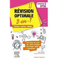 Révision optimale 3 en 1 _ Semestre 2 IFSI