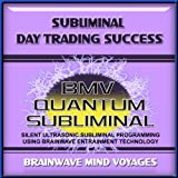 Subliminal Day Trading Success