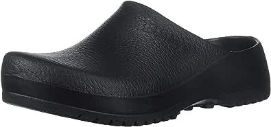 Birkenstock Schuhe Super Birki