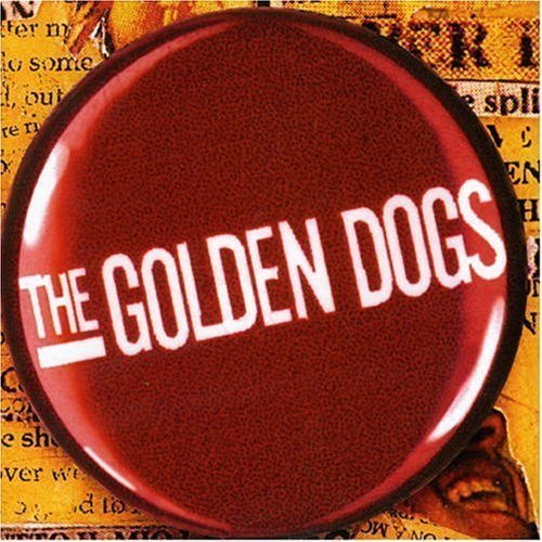 everything-in-3-parts-by-the-golden-dogs-2008-06-20