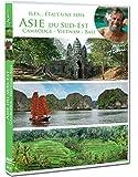 Antoine - Iles... était une fois - l'Asie du Sud-Est