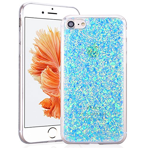 smart-legend-cover-iphone-7-gomma-morbido-tpu-cover-bumper-bling-glitter-quicksand-custodia-rendere-