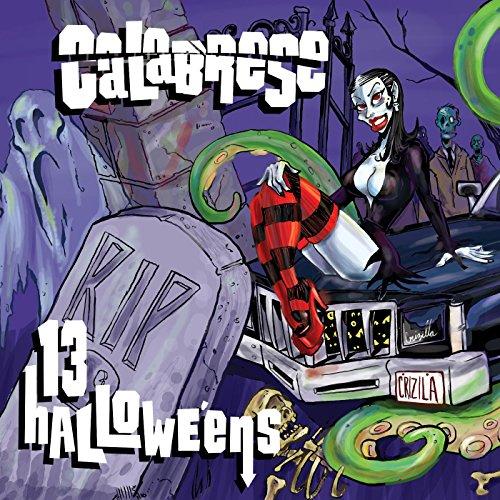 13 Halloweens - 13 Halloween