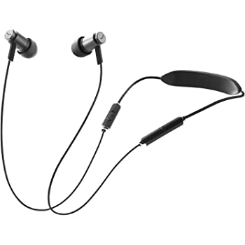 fce490315da beyerdynamic Byron BTA Wireless Bluetooth In Ear: Amazon.co.uk ...