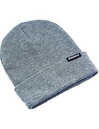 Dickies Herren Ohrenschützer Streetwear Cap Alaska