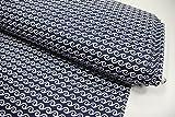 Stoff / Meterware / ab 25cm / beste Baumwoll-Qualität /