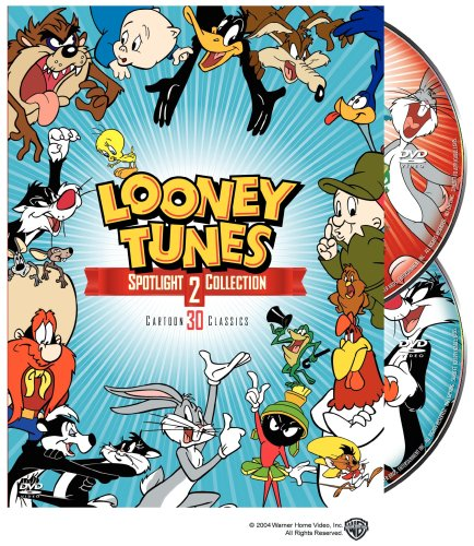 looney-tunes-spotlight-collection-2-import-usa-zone-1
