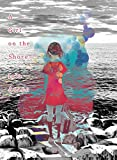 Girl on the Shore, A