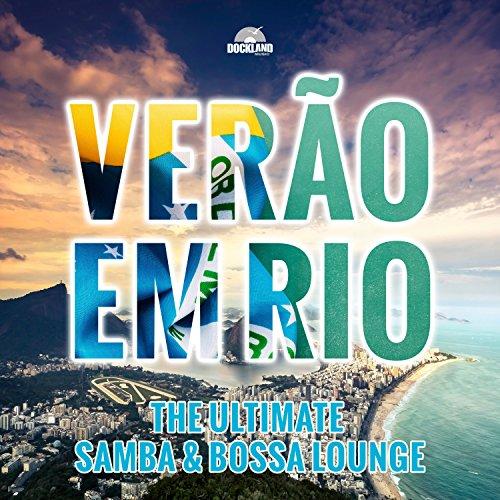 Summer Samba (So Nice)