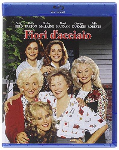 Fiori D'Acciaio (Special Edition)