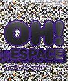 telescope enfant Oh! L'espace