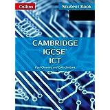 Cambridge IGCSE™ ICT Student's Book and CD-Rom (Collins Cambridge IGCSE™)