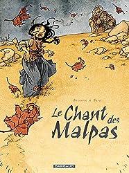 Le Chant des Malpas - tome 27 - Chant des Malpas (Le)
