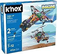 K'NEX 33942 - Building Sets